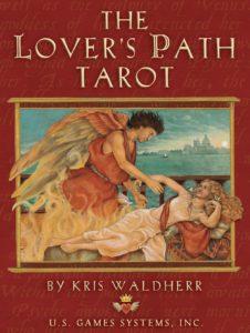 El Tarot del Amor - La Guía del Tarot