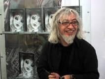 Luis Royo - La Guía del Tarot