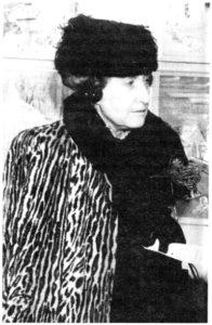 Lady Frieda Harris Tarot Thoth | laguialdetarot.com