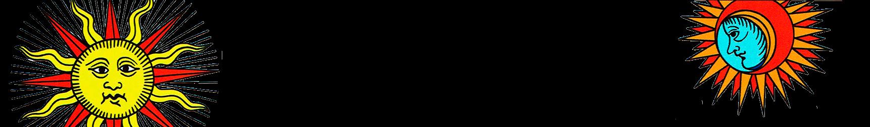 La Guia del Tarot