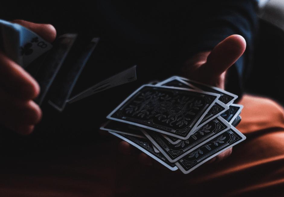 ¿Qué tipos de tarot existen para predecir el futuro?