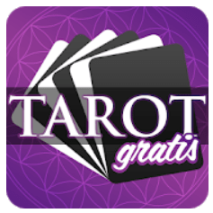 Apps de Tarot - laguiadeltarot.com